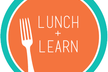 渋谷SaaS Lunch & Learn