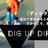 【満員御礼◎増枠!80名→90名→120名】Dig Up Direction Vol.02