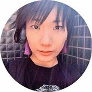 YuukiSakuraba