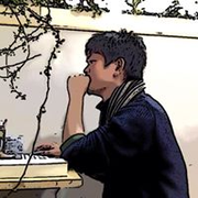 masayoshi_hashimoto