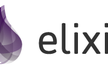 Elixir初心者向けハンズオン |> 第2回