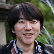 TadahiroKihara