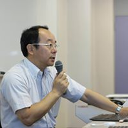 YoshiroYamamoto