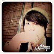 ShinyaKaneko