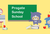 【第2回】Progate Sunday School