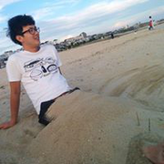 Yusuke_Yamanaka