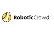 クラウド型RPA「Robotic Crowd」初の体験イベント