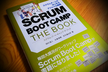 SCRUM BOOT CAMP THE TALK in 福岡