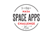 Space Apps Challenge Tokyo 2018 Input Day