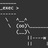 aws ecs execute-command --task ${value}
