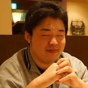 chiharu_sasaki_146