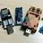 ギークハウス Arduinoもくもく会 vol.2