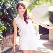 rina_takei