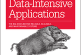 Designing Data-Intensive Applications 読書会 (13)