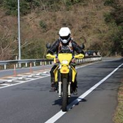HiranoTakafumi
