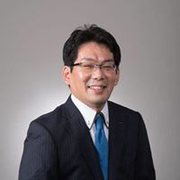 HirofumiUkawa
