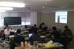 【初心者向け】サーバー構築ハンズオン in 名古屋 #037