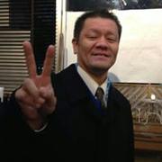 ToshihiroTsuyuki