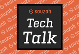 Souzoh Tech Talk