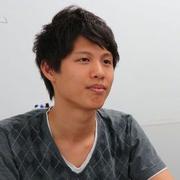 MasayaAoyama