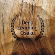 Deep Learning Osaka