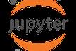 【初心者向け】Python+Jupyterで学ぶ実践プログラミング #1