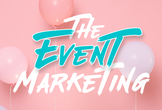 THE EVENT MARKETING #01