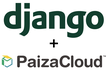 Djangoハンズオン: クラウドIDE(PaizaCloud)でWebサービスを作る