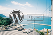 WordBench 男木島 (第11回) WordPress Translation Day3