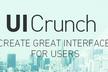 若手デザイナーがもっと成長できる場を - UI Crunch UNDER25 -