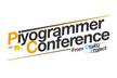 PiyogrammerConference 2021