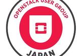 日本OpenStackユーザ会 第36回勉強会