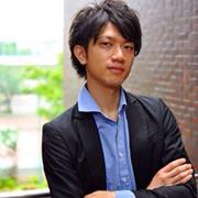 yuuki_takbno