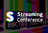Streaming Conference #4 @DeNA