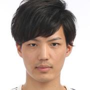 Yasuhito-Ogawa