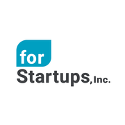 for Startups, Inc.