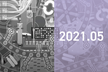 Laboratory Automation月例勉強会 / 2021.05