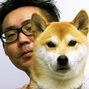 TakashiTsuchie