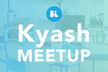 Kyash Meetup #6 Kyash Tech