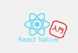 React Native入門ハンズオン