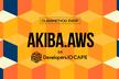 AKIBA.AWS #12 Cloudinaryで画像や動画配信を最適化しよう