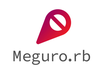 Meguro.rb#23 2019/1/29(Tue.) at Wantedly, Inc.
