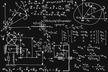 機械学習・ディープラーニングを始めるための数学準備講座【関数・微分・勾配法編】