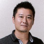 toshiki_takahashi