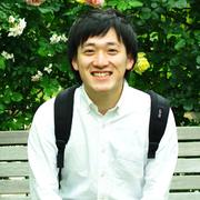 TomoakiWatanabe
