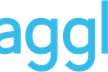 kaggleのチュートリアル課題にある家の価格予測を用いた勉強会