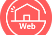 【初心者大歓迎】たった4時間でWebサイトを開発!無料プログラミング体験会