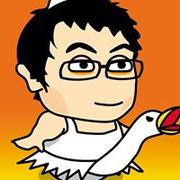 kenya_sasaki