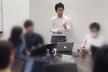 3/31(土) アプリ開発エンジニアが教える、iOSアプリ開発における「UI/UXの勘所」@新宿