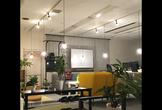 【参加無料】エンジニア・プログラマー・テスターによる座談会(晩ごはん会) 2019/03/13